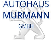 murmann_logo