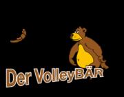 VolleyBÄRLogo