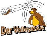 volleybaer-logo